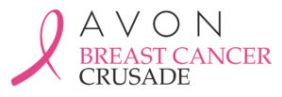avon frankfort illinois breast cancer awareness