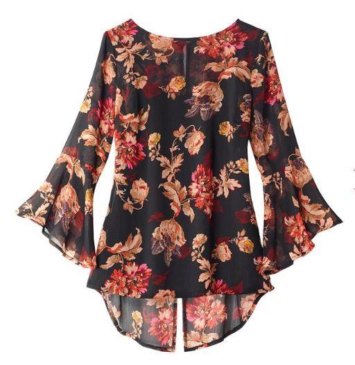 avon frankfort illinois fashion shirt fall