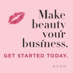 Make Beauty Your Business. Get Started Today